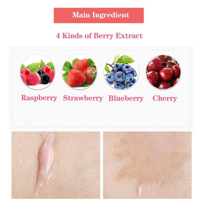 Korea-Lip-Sleeping-mask-3g-Grapefruit-Essence-Nutrious-Lip-Care-Moisture-Lip-Balm-Smoothing-Dryness (2)