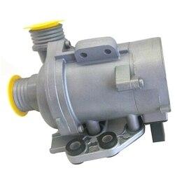 11518635092 elektryczny woda chłodząca pompa dla BMW F18 F11 F10
