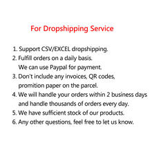 Wazon na kwiaty dla Dropshipping(China)
