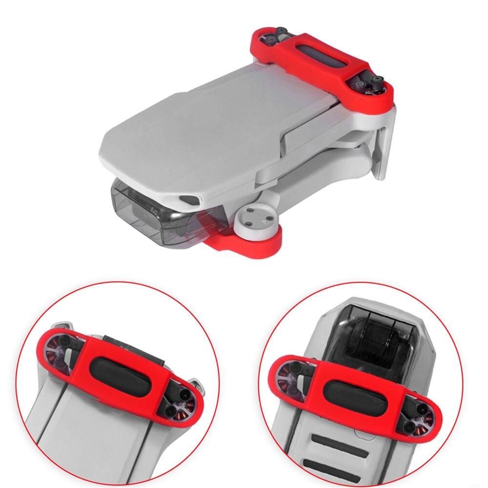 1-paire-porte-lames-d'helice-leger-pour-dji-mavic-mini-drone-pieces-de-rechange-a-degagement-rapide-support-de-fixation-de-palette-de-protection