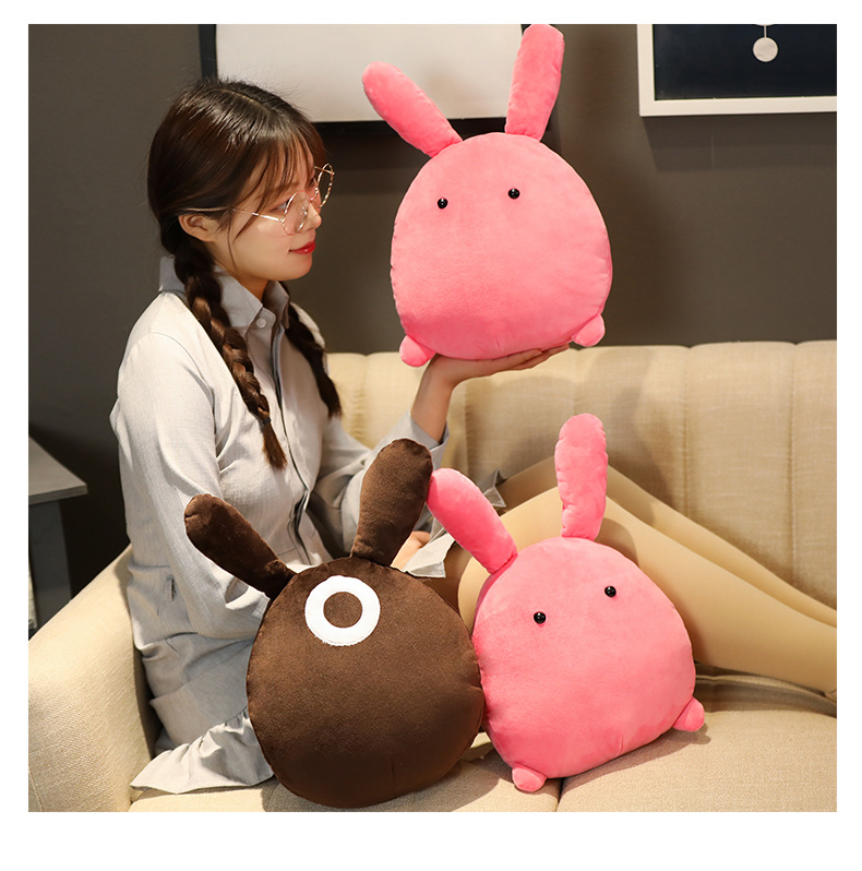 Toilet-bound Hanako-kun Nene Yashiro Mokke Anime Plush Doll Toy Pillow Cosplay