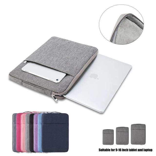 Business Accessories & Gadgets Laptop Accessories Waterproof Laptop Bag