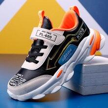 Детская Баскетбольная обувь; кроссовки Kyrie 4 1; обувь Kyrie 4 в стиле ретро 11; обувь для маленьких мальчиков; детская обувь Kyrie 4; спортивная обувь для мальчиков