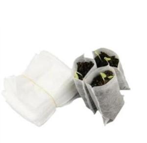 Сетка подвесная корзина железная настенная декоративная инновационная полка для цветочных горшков мелкие предметы
