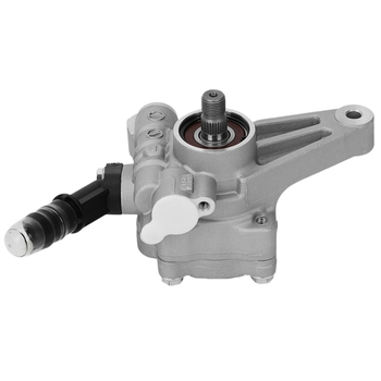 Power Steering Pump for 2005-2010 Honda Odyssey 2003-2013 Acura Mdx 3.5L 3.7L