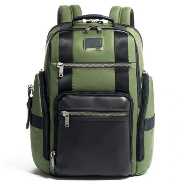 CARRYLOVE 15″ famous brand backpack men laptop waterproof business travel Back Pack