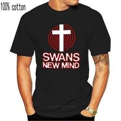 CYGNES T-shirt