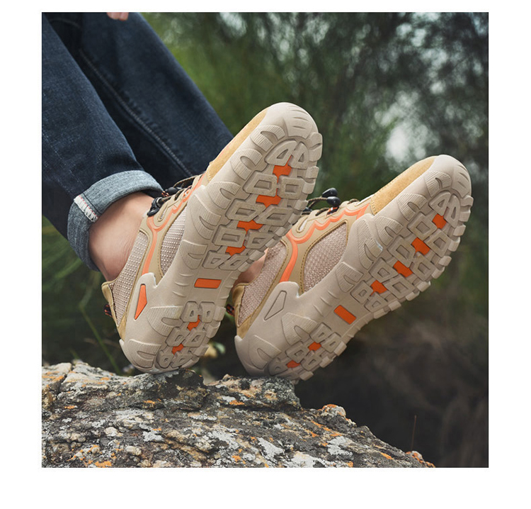 outdoor boots men (36)