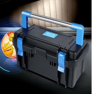 Image 4 - Susweetlife 3000Whigh Temperatuur Stoomreiniger Hoge Druk Stoom Auto Wasmachine Airconditioning Wasmachine
