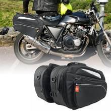 Sac de selle étanche pour Moto, sacoche de voyage pour casque avec housse imperméable pour siège arrière