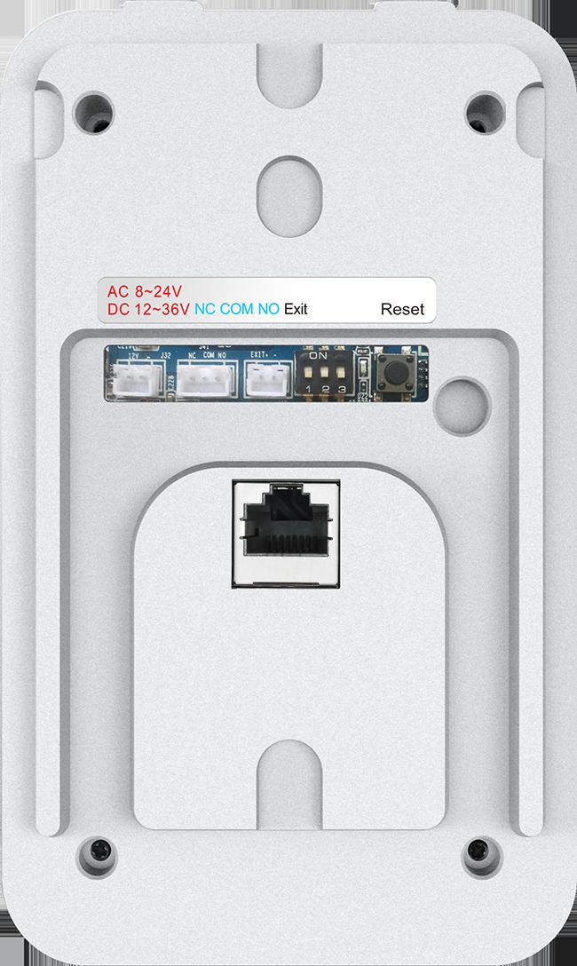 Купить с кэшбэком New Version Yoosee POE Support TF Card Storage 1080P WIFI Video Door Phone Intercom Doorbell