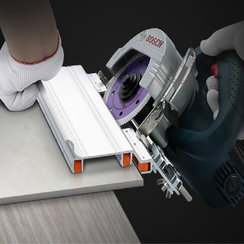 Aluminum Alloy 45 Angle Ceramic Tile Cutter Ceramic Tiles Cutting Machine Tiles Tools Tile Tool Ceramic Cutting 45°