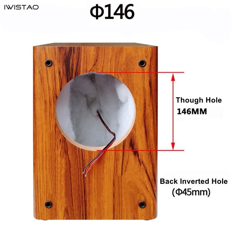 WHFSC-WMDFR65ECF(B)l4