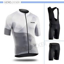 Cycling Clothing Men Short Sleeves Bike Jersey Set Mtb Racing Bicycle Suit Pro Team Clothes Cycling Set Wear Kits Sportswear стоимость