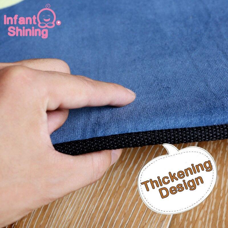 para criancas eco friendly cobertor 04