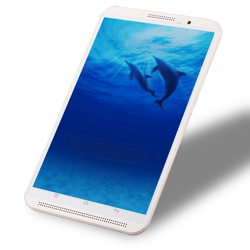 4G LTE Tablet Pc 8 Inch Octa Core Android 9.0 RAM 6GB ROM 64GB 1280*800 IPS MT8752 Dual SIM Card M1S WIFI Phone Call Tablets