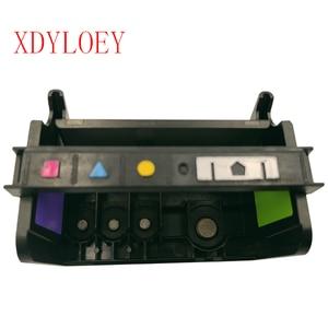 Image 3 - CN643A CD868 30001 178 920 XL Printhead Print head for HP 6000 6500 7000 7500 B010 B110A B010b B109 B110 B209 B210 C410A C510A