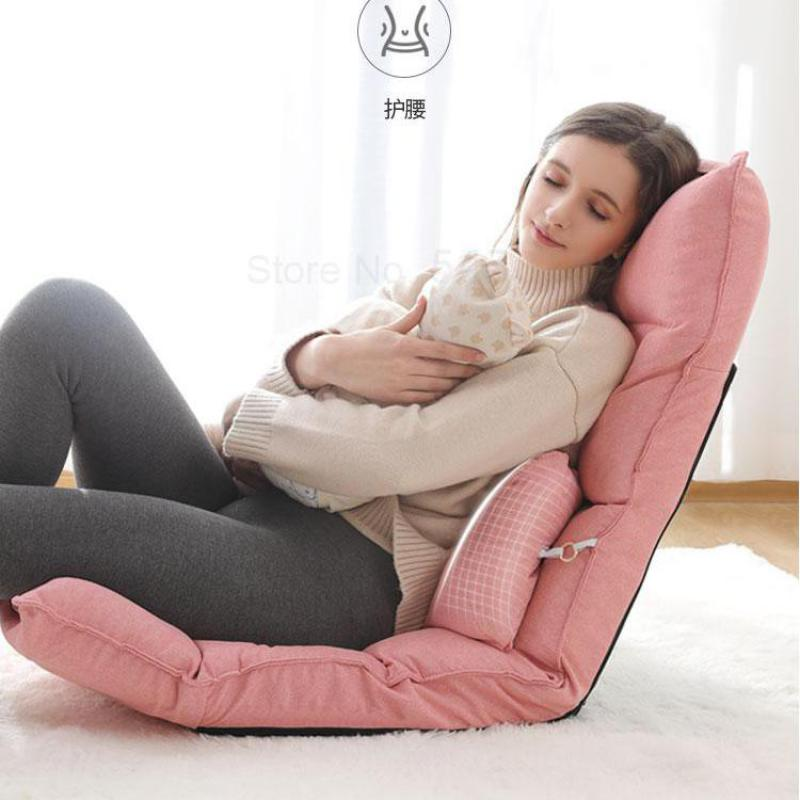feeding artifact breastfeeding chair belt pillow pillow sitting on the lazy bed lying back to back the baby chair baby chair