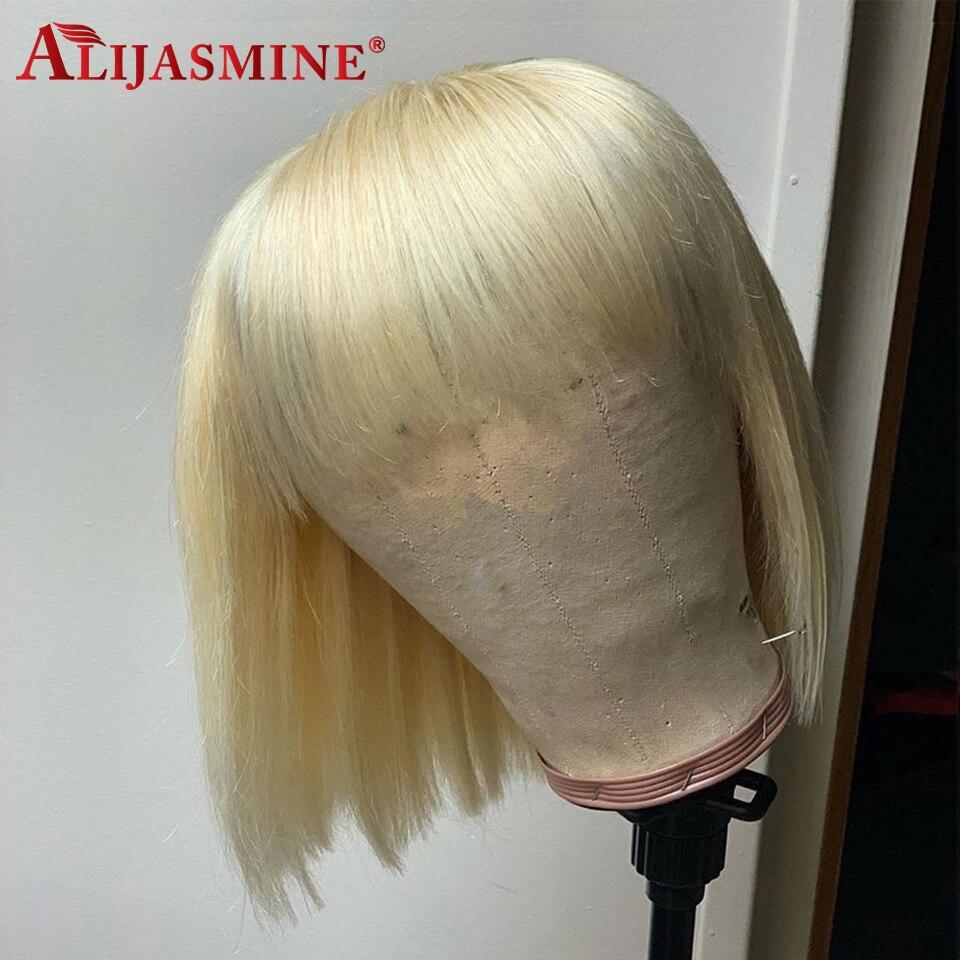 613-blonde-bob-wig