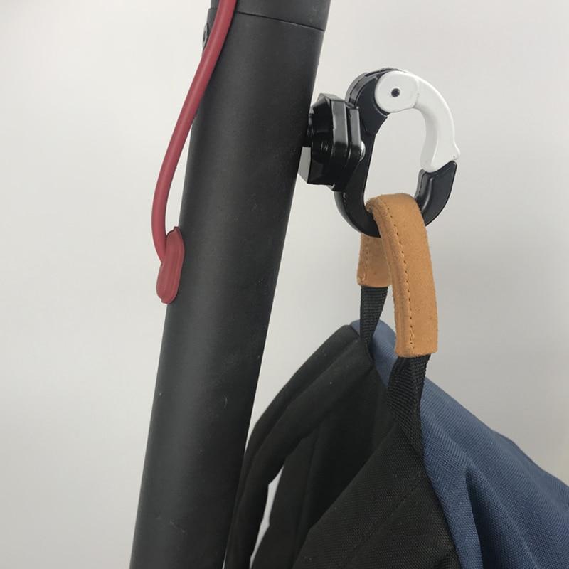 Xiaomi Mijia M365 Electric Scooter_2