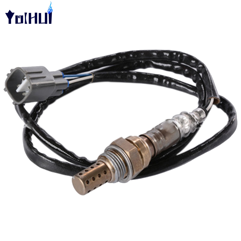 For Camry Solara 2.4L 2002-2004 Air Fuel Ratio Oxygen Sensor 89467-48011 89467-33040 Car Oxygen Sensor