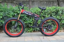 S11-plus Folding Electric Bikes Mountain,26 Inches 1000W 48V13ah Battery Cell E-bike,Women Men Electric Bicycle