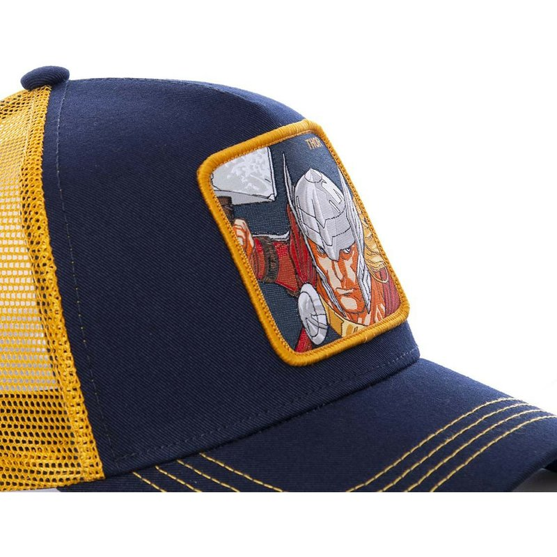 capslab-thor-tho1-marvel-comics-navy-blue-and-yellow-trucker-hat (3)