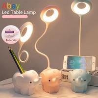 Лампа, карандашница, подставка  - 478,39руб