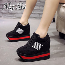 New Fashion Women shoes 2019 Breathable Comfort Shopping Lad