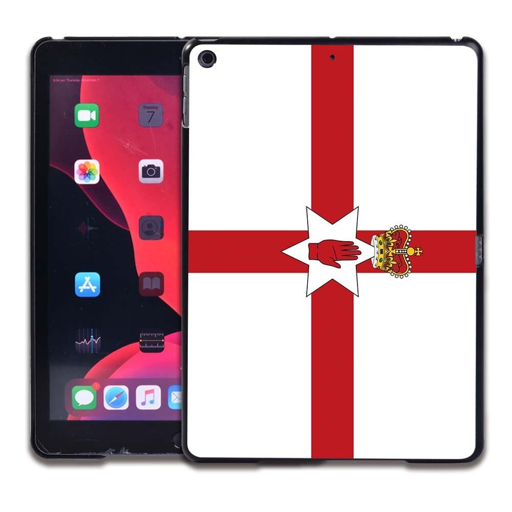 Z2429 Hard Tablet 10.2