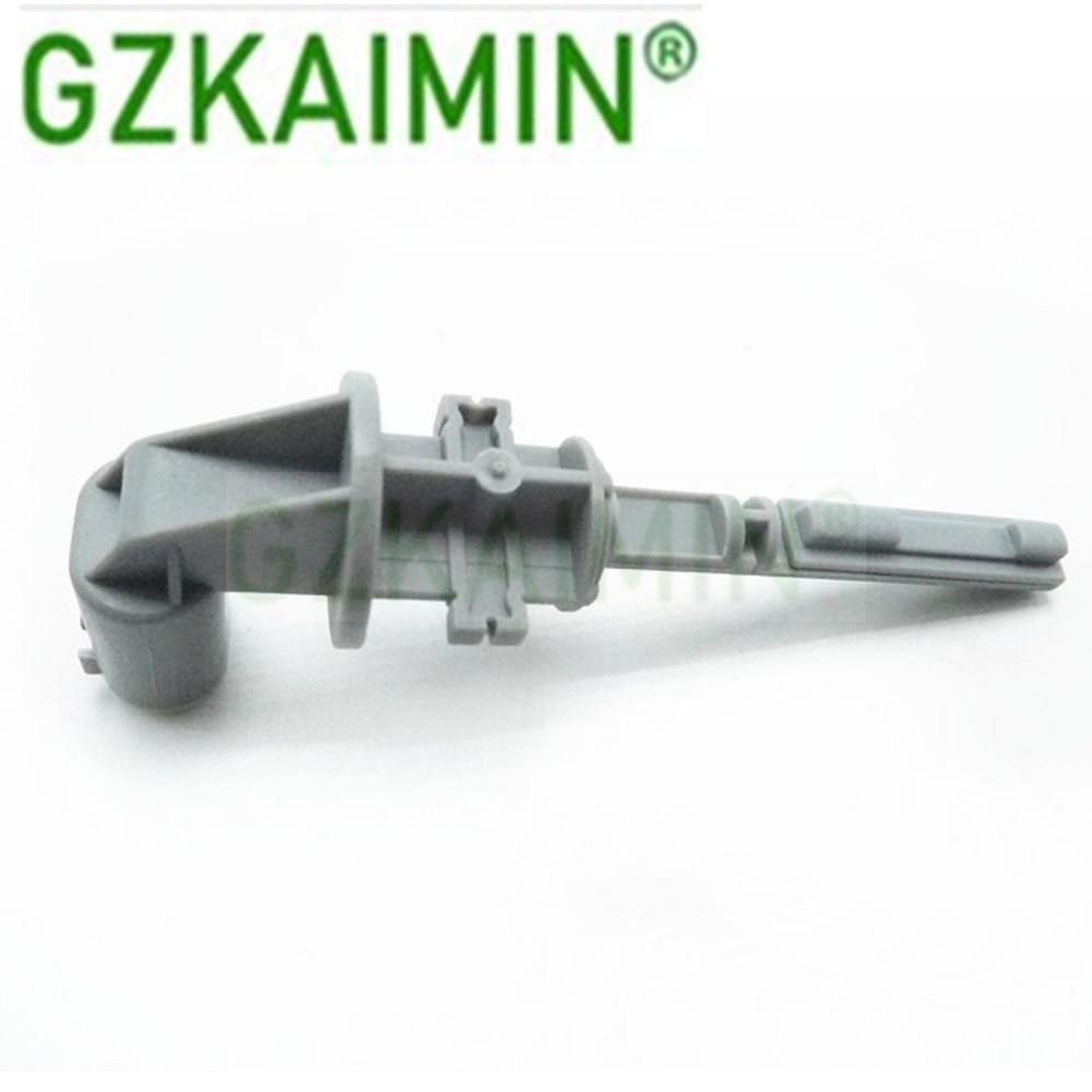 Coolant Expansion Tank Level Sensor For BMW X1 X3 X5 E46 E90 E60 F10 F11 E81 E87 E63 OEM 17117506601|Temperature Sensor|Automobiles & Motorcycles - title=