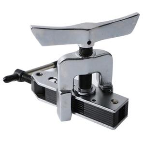 1 Набор холодильных инструментов простой расходный CT-525 трубопровода для 3/16 дюймов до 5/8 дюймов и 5 мм до 16 мм инструмент для сжигания
