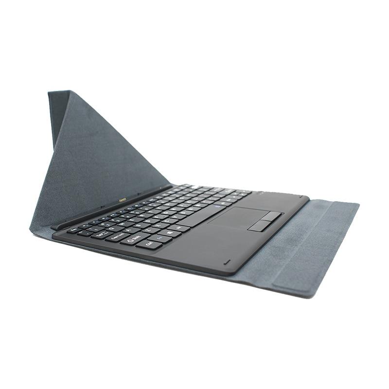 平板电脑磁吸键盘磁铁排斥快速指南 安装上去没反应 无法识别 通用吗?耗电吗?一揽子问答帖