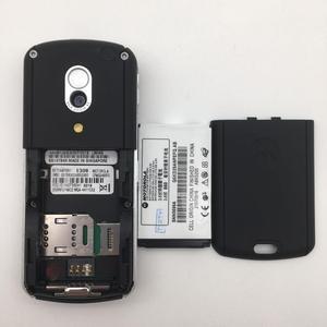 Image 5 - E398 100% جودة جيدة مجددة الأصلي موتورولا E398 الهاتف المحمول ضمان سنة واحدة + هدايا مجانية