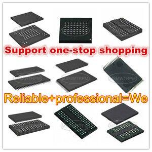 Image 5 - KMQ310013B B419 BGA221Ball EMCP 16 + 8 16 GB โทรศัพท์มือถือหน่วยความจำใหม่และมือสอง 100% ทดสอบ OK