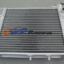 Aluminum-Radiator OUTLANDER Can-Am/canam for 650/800 07 09 08 12 06 11 13-14 10