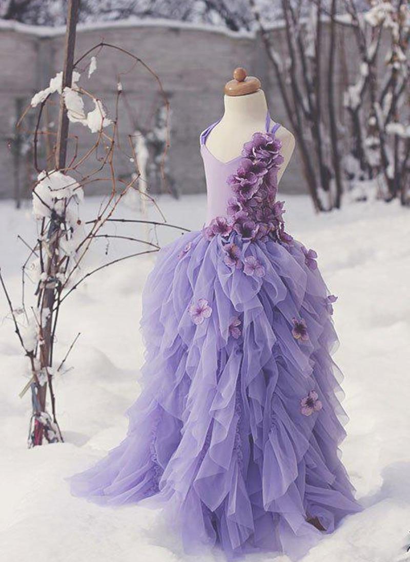 lavenda-flower-girls-dresses-v-neck-back (3)