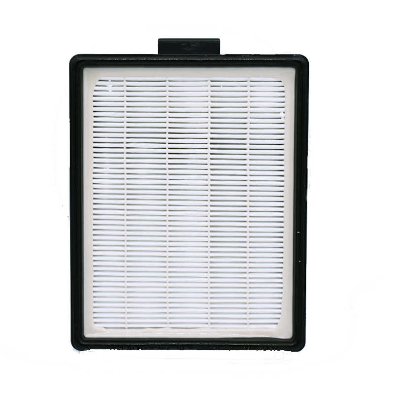 Replacement Hepa Filter For Rainbow R7292 Rexair E Series E2 Series Series Number Before 9280000 Vacuum Cleaner Parts Aliexpress