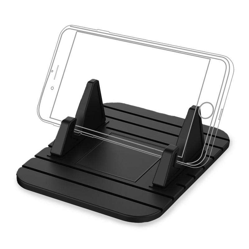 Car-Dashboard-Non-slip-Mat-Rubber-Mount-Phone-Holder-Universal-Stand-Bracket-For-iPhone-Samsung-Xiaomi(5)