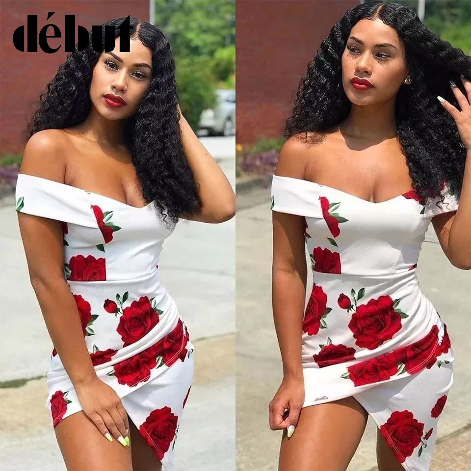 Debut Deep Wave Lace Front Human Hair Wigs For Black Women 10-24