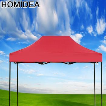 Meble Ogrodowe Meble Ogrodowe ogród Mueble De Jardin Meble Ogrodowe namiot parasolowy tanie i dobre opinie HOMIDEA UMBRELLA