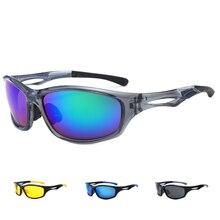 Fashional Cycling Eyewear Unisex Outdoor MTB Sunglass UV400 Bike Cycling Glasses
