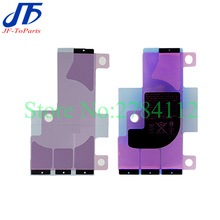 Sticker Max-Battery Adhesive Double-Tape iPhone 11 for Pro Pull-Trip Glue-Repair-Parts