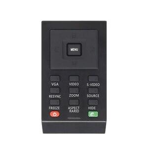 Image 1 - Projetor controle remoto para acer P1163 X112 X110P X1161P X1161PA X1261P X1163N X1263 D110