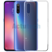 Ultra Thin Clear Cases For Xiaomi Redmi Note 7 6 pro 5A 5plus 4X Cover Transparent Soft TPU Case For Xiaomi Mi 9 8 A1 A2 6X Max2 flower luxury for xiaomi redmi mi 8 6 cc9 a2 lite 5x 6x a1 6a 4x 4a 5 9 plus note 4 5a prime pro cover case coque etui funda