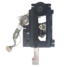 Accessories Cd-Player VAM1202 Cable Philips with Pickup for Optical-Lens Easy-Install-Repair-Replacement-Assembly