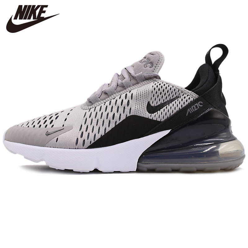 Original Nike <font><b>Air</b></font> <font><b>Max</b></font> <font><b>270</b></font> <font><b>Women</b></font> Running Shoes New Arrival Sneakers Making Discounts image