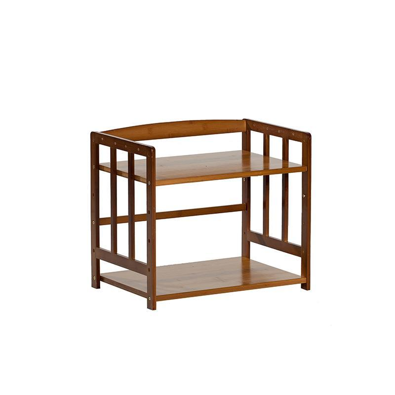 Papeles Porte Classeur Madera Cajones Printer Shelf Para Oficina Mueble Archivadores Archivador Filing Cabinet For Office