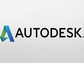无需edu邮箱免费获取CAD、3DS MAX等AutoDesk软件教育折扣