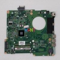 Dla HP 15 F Series 779457 501 779457 001 DAU88MMB6A0 UMA N2830 NoteBook PC Laptop płyta główna płyta główna w Płyty główne do laptopów od Komputer i biuro na